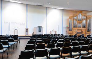 opstandingskerk hervormde gemeente nijkerk kerk hoefslag