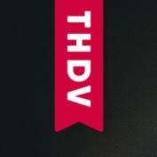 Logo Tot Heil des Volks