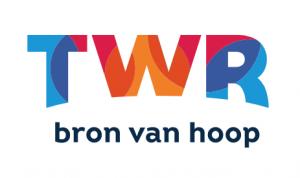 Logo TWR