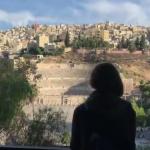 Vlog Haya diaconie